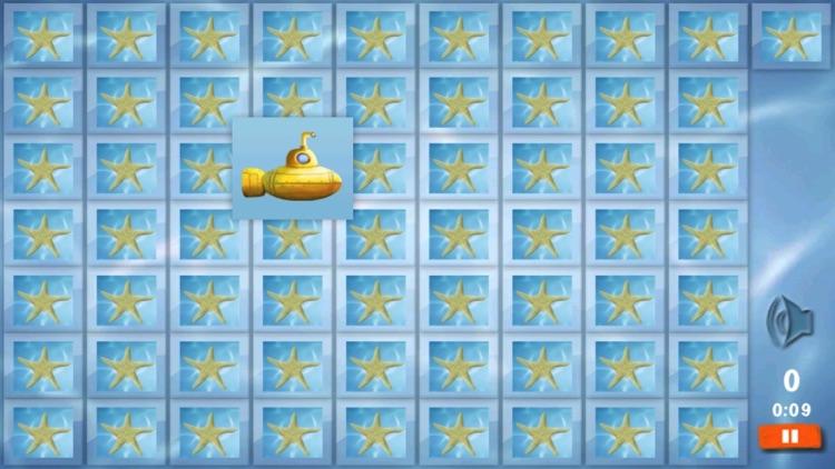 Memory Card Games 8 play sets
