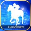 Horse Index ~競走馬走力解析アプリ~