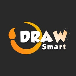 Draw Smart