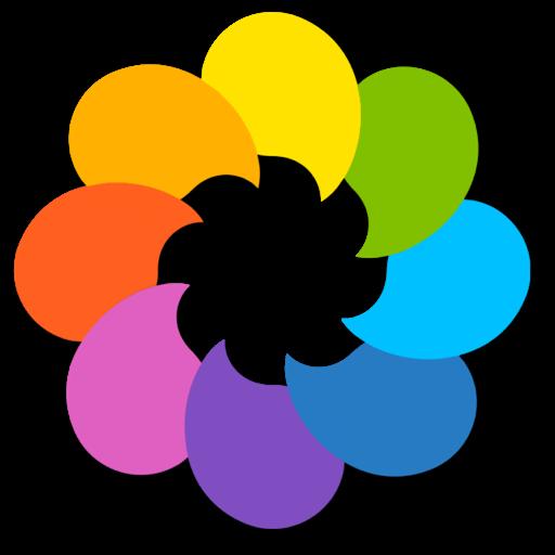 壁紙大全 - 超高清熱門主題桌面墻紙 for Mac