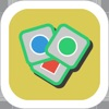 Memory Game - Official - iPadアプリ