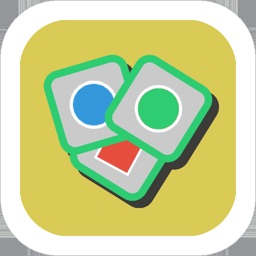 Memory Game - Official
