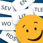 7 Little Words: Word Puzzles Hack Online Generator  img