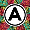 Animate! Adult Coloring Book Reviews