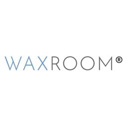 Waxroom