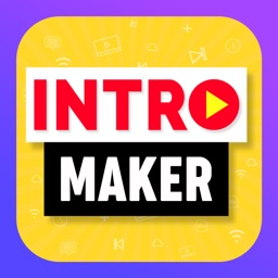Intro Maker, Outro Maker