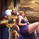 Road of Kings - Endless Glory Hack Online Generator  img