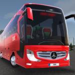 Bus Simulator : Ultimate Hack Online Generator  img