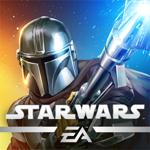 Star Wars™: Galaxy of Heroes Hack Online Generator  img