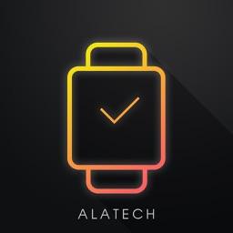 AlaConnect