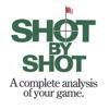 点击获取ShotByShot
