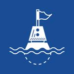 Buoycast: NOAA Marine Forecast