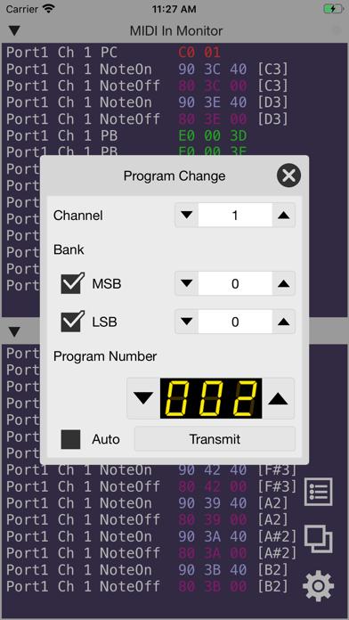 https://is1-ssl.mzstatic.com/image/thumb/Purple114/v4/1b/0b/5c/1b0b5ca0-6e76-dd53-8fe0-b41ba32b1915/pr_source.png/392x696bb.png