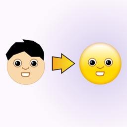 Emojoy - The Emoji Maker