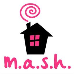 M.A.S.H. Lite