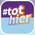 #tothier