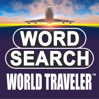 Word Search World Traveler free Hints hack