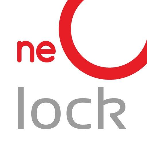 neoLock