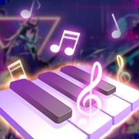 Magic Piano Tile Anime Hack Diamonds Generator