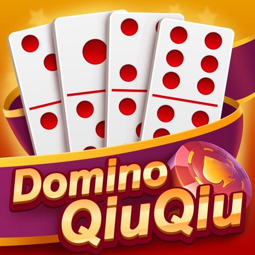 Domino Qiuqiu Online By Easeplay