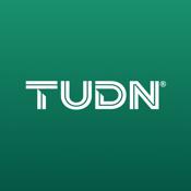 Tudn app review