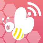 ファーストケア・ポータブル施設版 icon