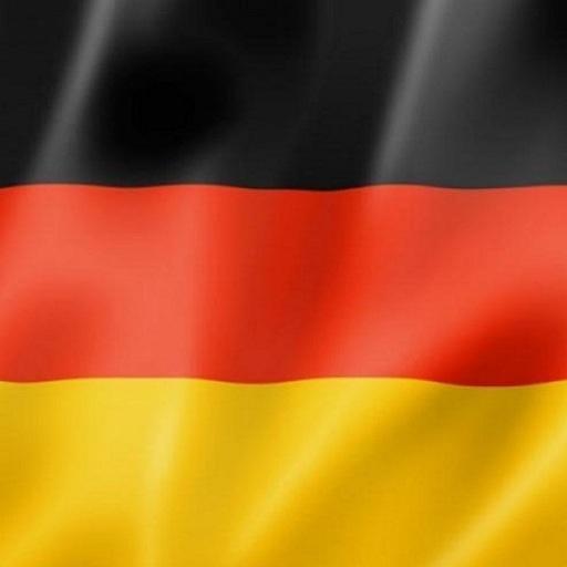 Beginner German - Smart Choice