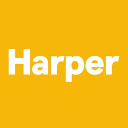Harper — at home dog training