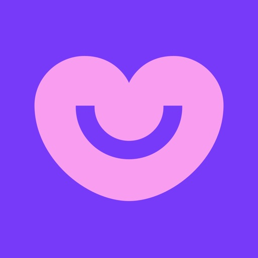 Kostenlose flirt app facebook