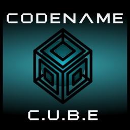 Codename C.U.B.E