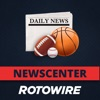 RotoWire Fantasy News Center