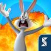 Looney Tunes™ ワールド・オブ・メイヘム - iPhoneアプリ