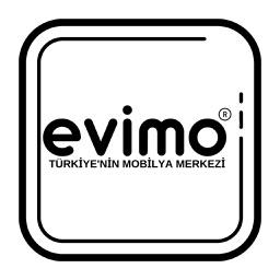 Evimo