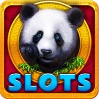 Panda Slots - Vegas Casino 777 free Coins hack