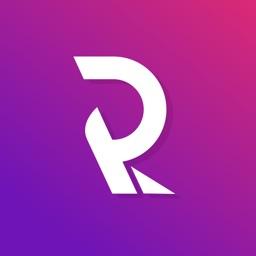 RunwayX - Share, Shop, Earn