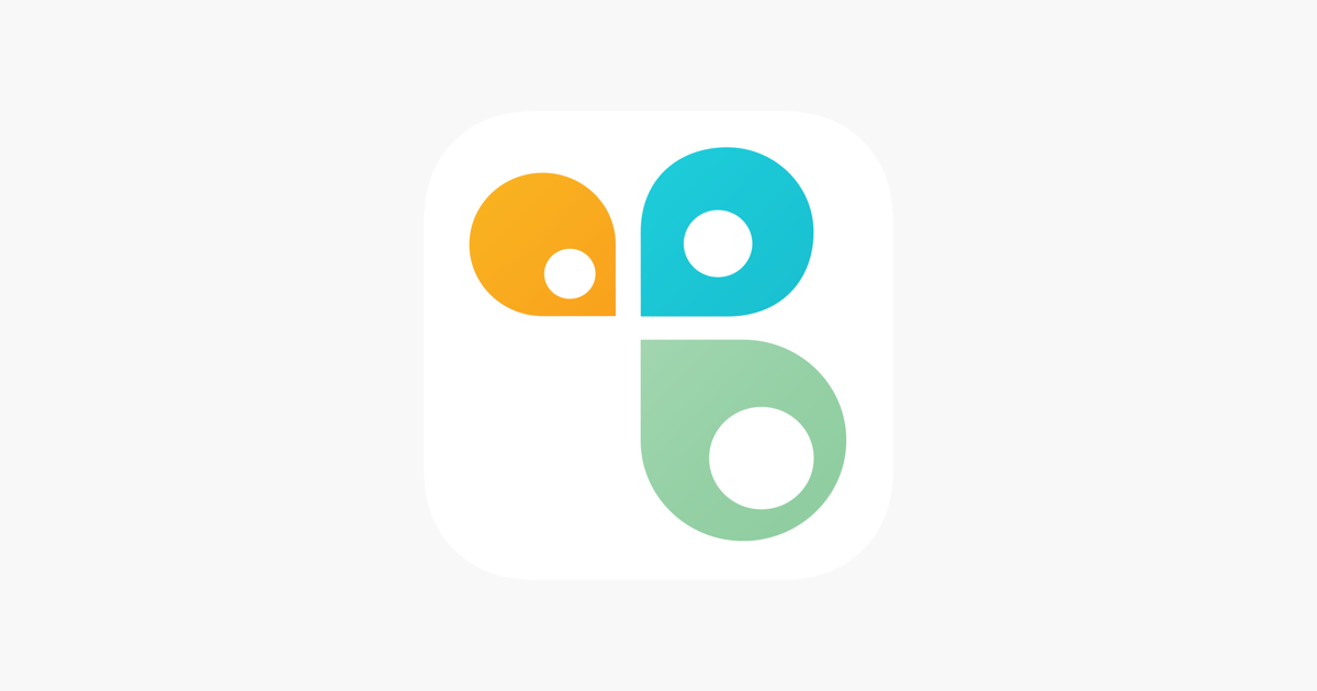 Cozi Family Organizer On The App Store