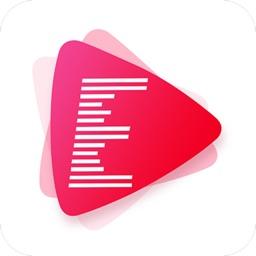 Ever Play - HiFi Music Player