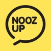 NoozUP: Trending News Feed Ranking
