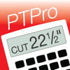 Pipe Trades Pro - Calculated Industries