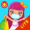 Pepi Super Stores Lite - iPadアプリ