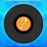 Musical hits quiz. Guess songs Hack Online Generator  img