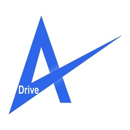 Aride for Driver