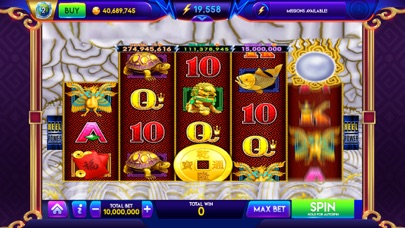 Lightning Link Slots-Casino for windows pc