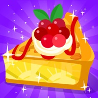 Codes for Purple Pink Fruit Pie Cooking Hack