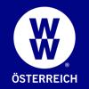 WW Österreich