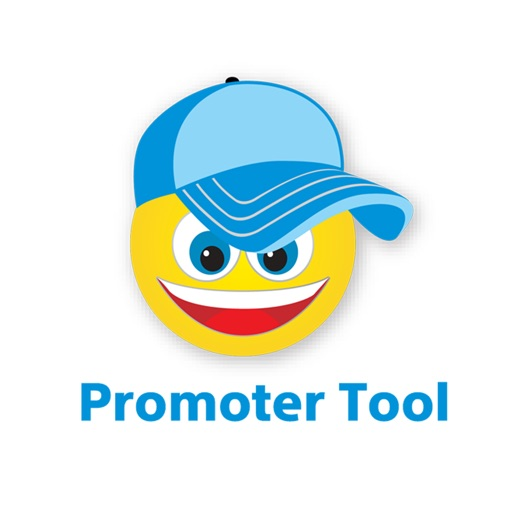 Promoter Tools