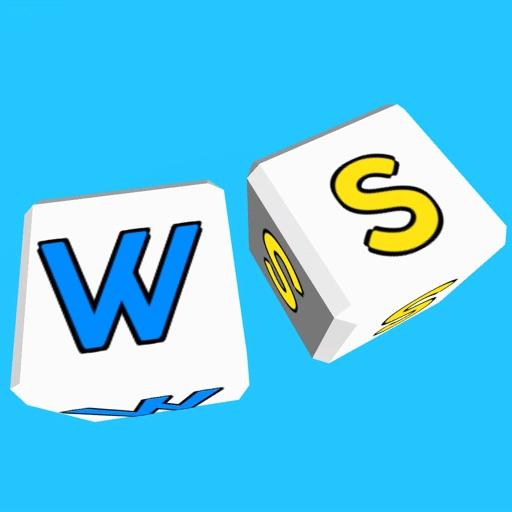 Word Sort 3D