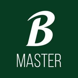 Bonduelle Master