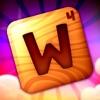 Word Buddies - Word Game - iPadアプリ