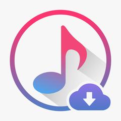 Music Offline Player Mp3 Cloud